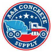 Concrete Company